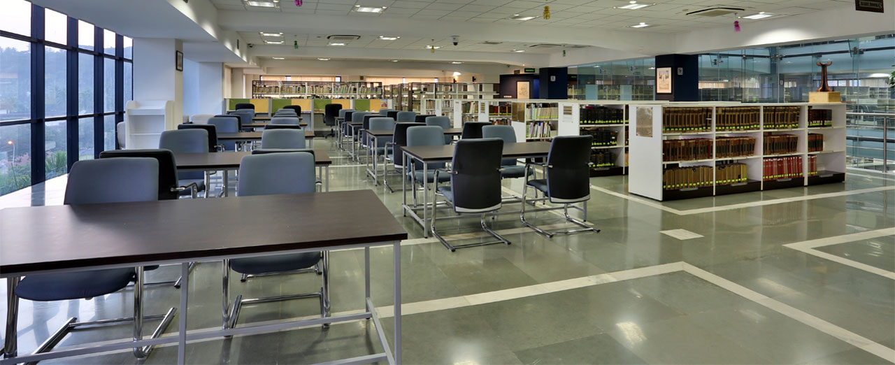 Image result for Panaji Library