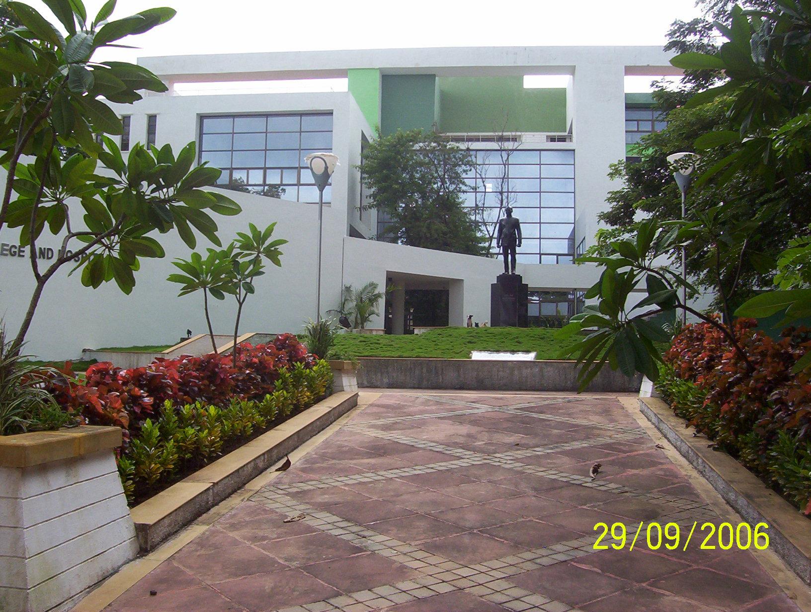 Goa medical college bambolim goa tenders dating